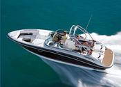 MD Marine Boat Insurance