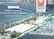 Miami Show 2017