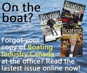 BIC Digital Issue