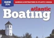 Atlantic Boating