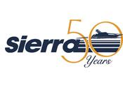 Sierra 50