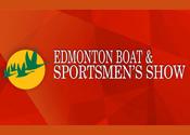 Edmonton Show