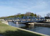 Brighton Road Bridge