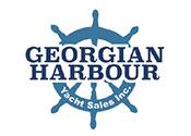 Georgian Harbour Yacht Sales