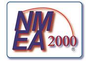 NNEA 2000