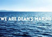 Dean's Marine