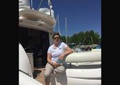 Elanine Neptunus Yachts