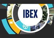 Ibex 2016