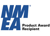 NMEA Product Award