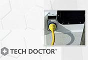 Tech Doctor