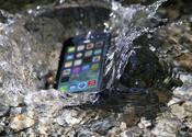 Scanstrut Waterproof Cases