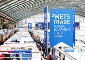 Mets Trade 2016
