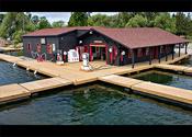 KML Docks