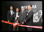 Yamaha Financial