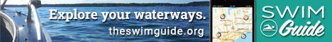 Waterkeeper