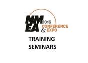 NMEA ABYC Training