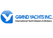 Grand Yachts