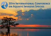 Invasive Species Conference