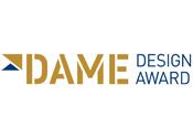METS Trade Dame Awards