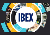 Metstrade and IBEX