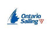Ontario sailing Logo