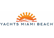 Yachts Miami Beach New Look