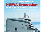 Hiswa Symposium