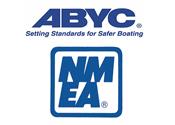 NMEA/ABYC Training