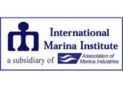 Marina Managers Course