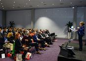 Icomia Conference
