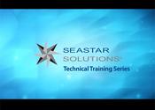 Seastar Training