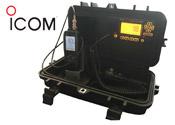 VHF Simulator