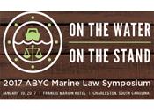 ABYC Symposium