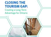 OCC Tourism