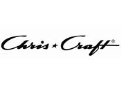 Chris Craft logo