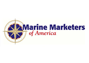 Marine Marketers of America logo