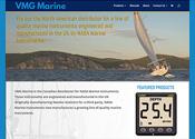 VMG Website
