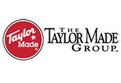 Taylor Made Group logo