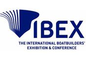 Ibex Pavilion