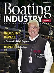 Boating Industry Canada's Newsweek