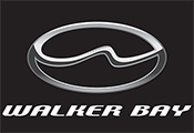 Walker Bay Boats logo