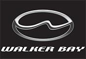 Walker Bay Boats logo