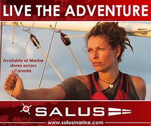 Salus Marine