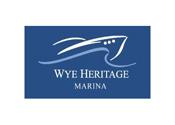 Wye Heritage
