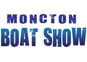 Moncton BS