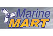 Marine Mart Logo