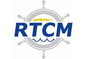 RTCM Logo