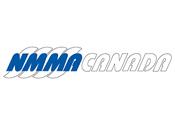 NMMA Canada