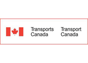 Tansport Canada Logo
