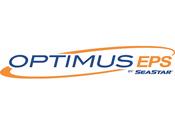 Optimus EPS